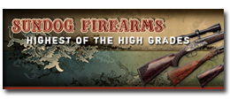 Shop Sundog Firearms ~ Click Here